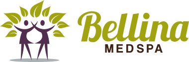 Bellina Med Spa has a focus on skincare treatments and anti-aging in Scottsdale, Arizona